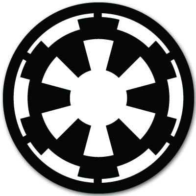 250 Star Wars Logo Latest Star Wars Logo Icon Gif