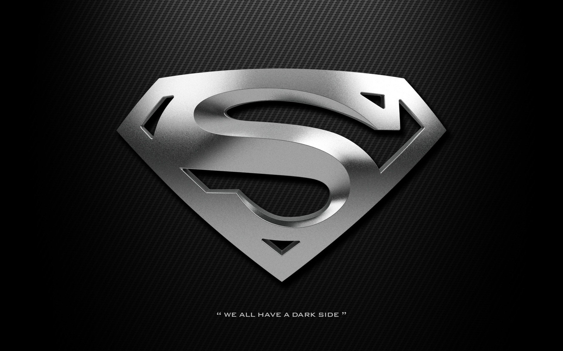 500 Superman Logo Wallpapers HD Images Vectors Free Download
