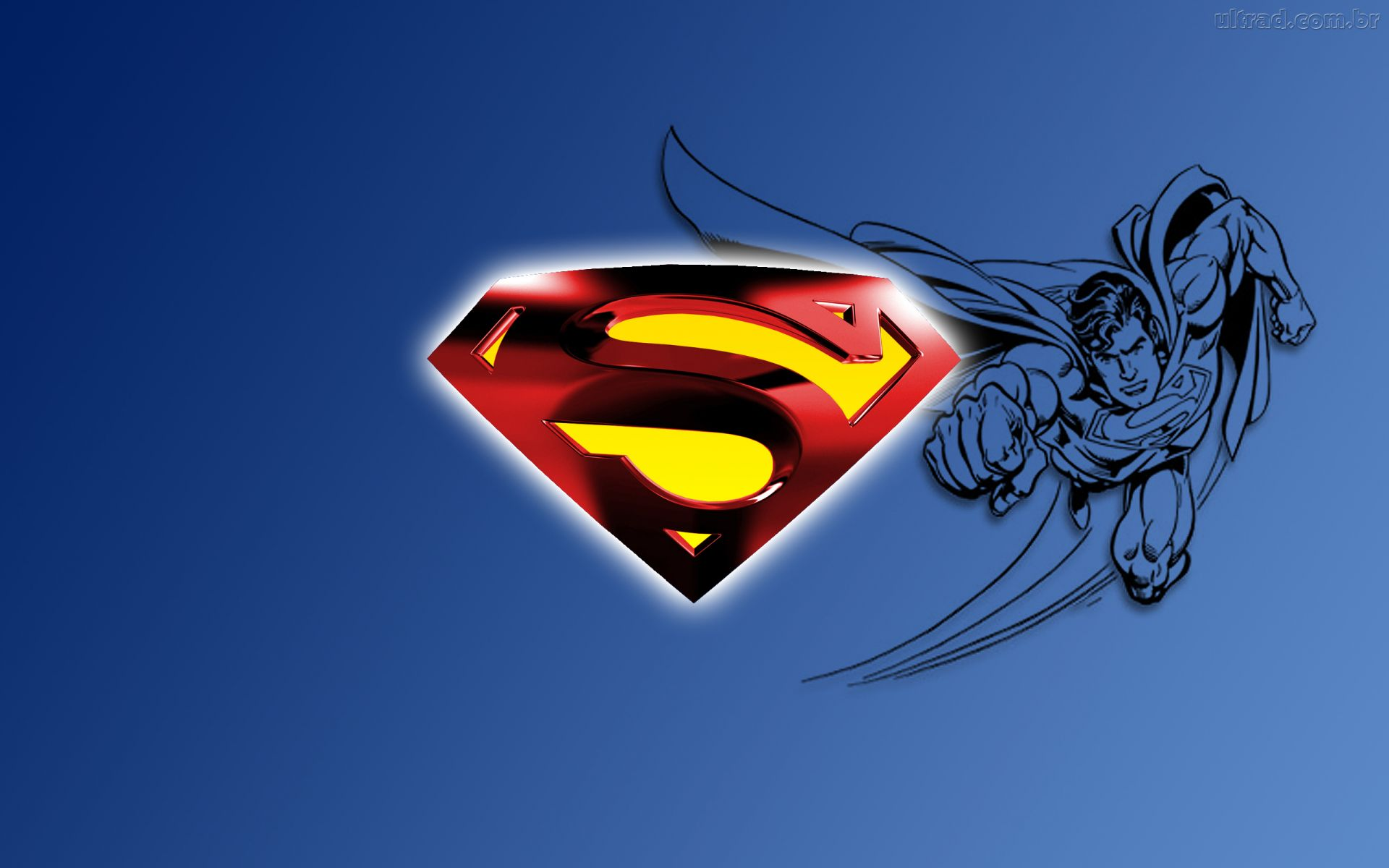 500 superman logo  wallpapers  hd images  vectors free printable superman logo images printable superman logo images