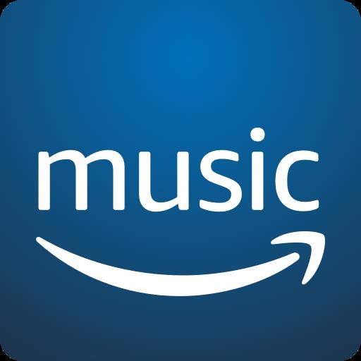100 Amazon Logo Latest Amazon Logo Icon Gif Transparent Png