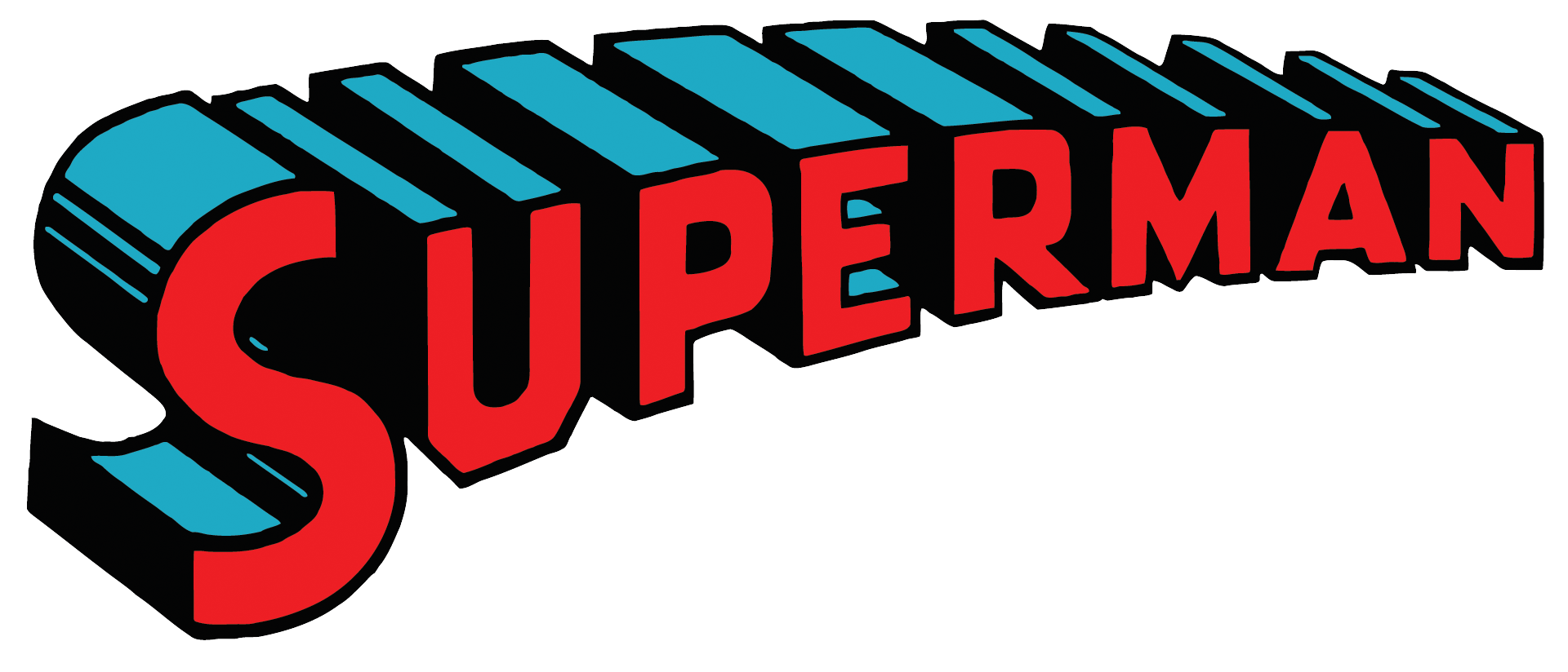 500+ Superman Logo, Wallpapers, HD Images, Vectors Free ...