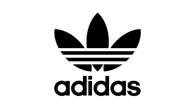 150+ Adidas LOGO - Latest Adidas Logo, Icon, GIF ...