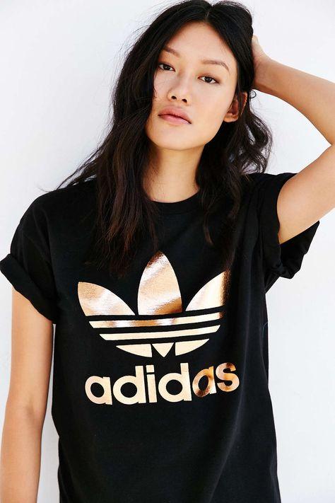 150+ Adidas LOGO - Lat...