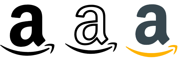 100 amazon logo latest amazon logo icon gif transparent png rh sguru org amazon logo png file amazon logo png transparent