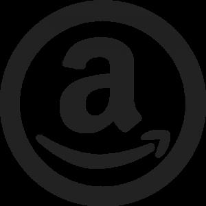 100+ Amazon LOGO - Latest Amazon Logo, Icon, GIF ... Amazon Png Transparent