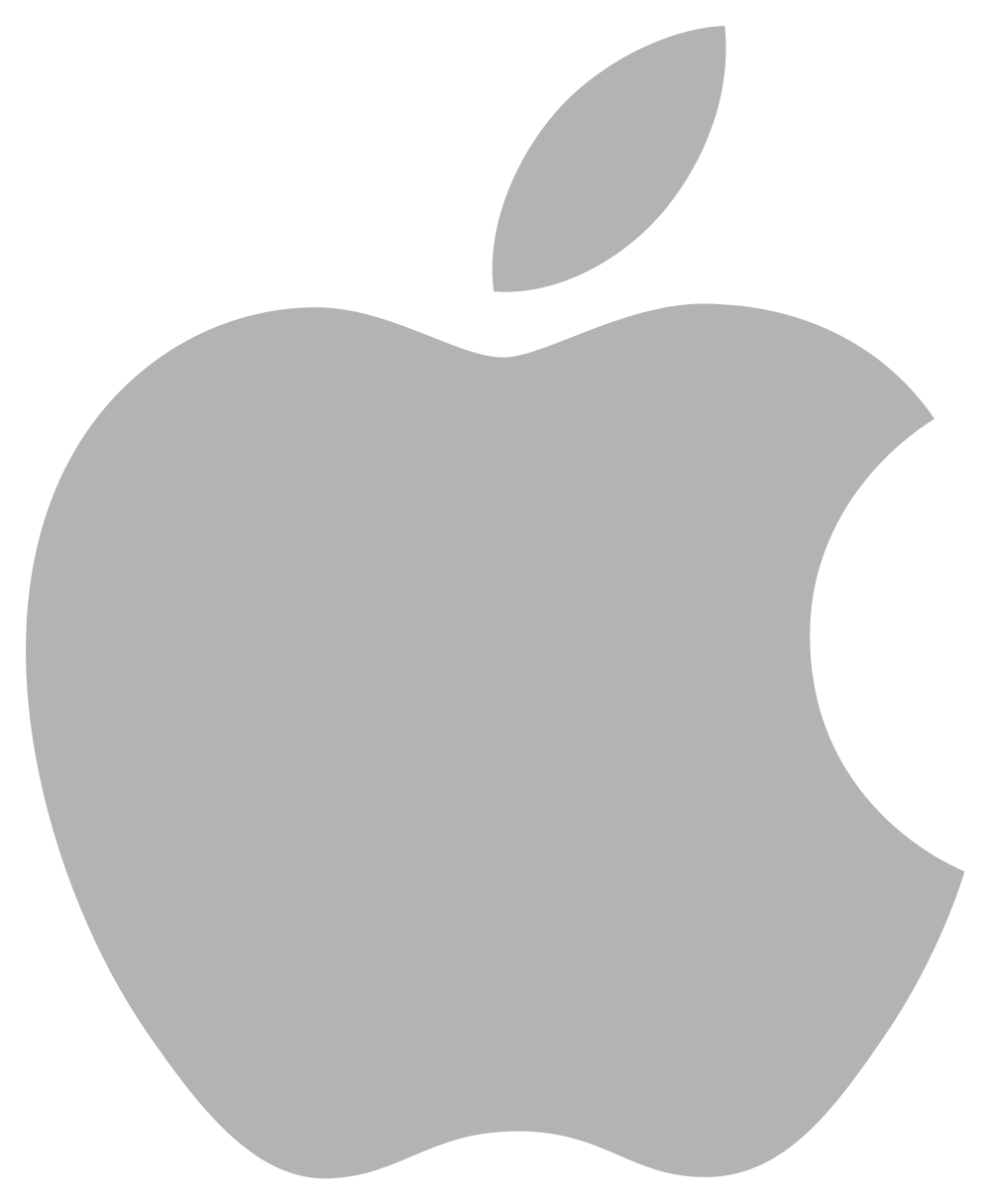 500+ apple logo - latest apple logo, icon, gif, transparent png