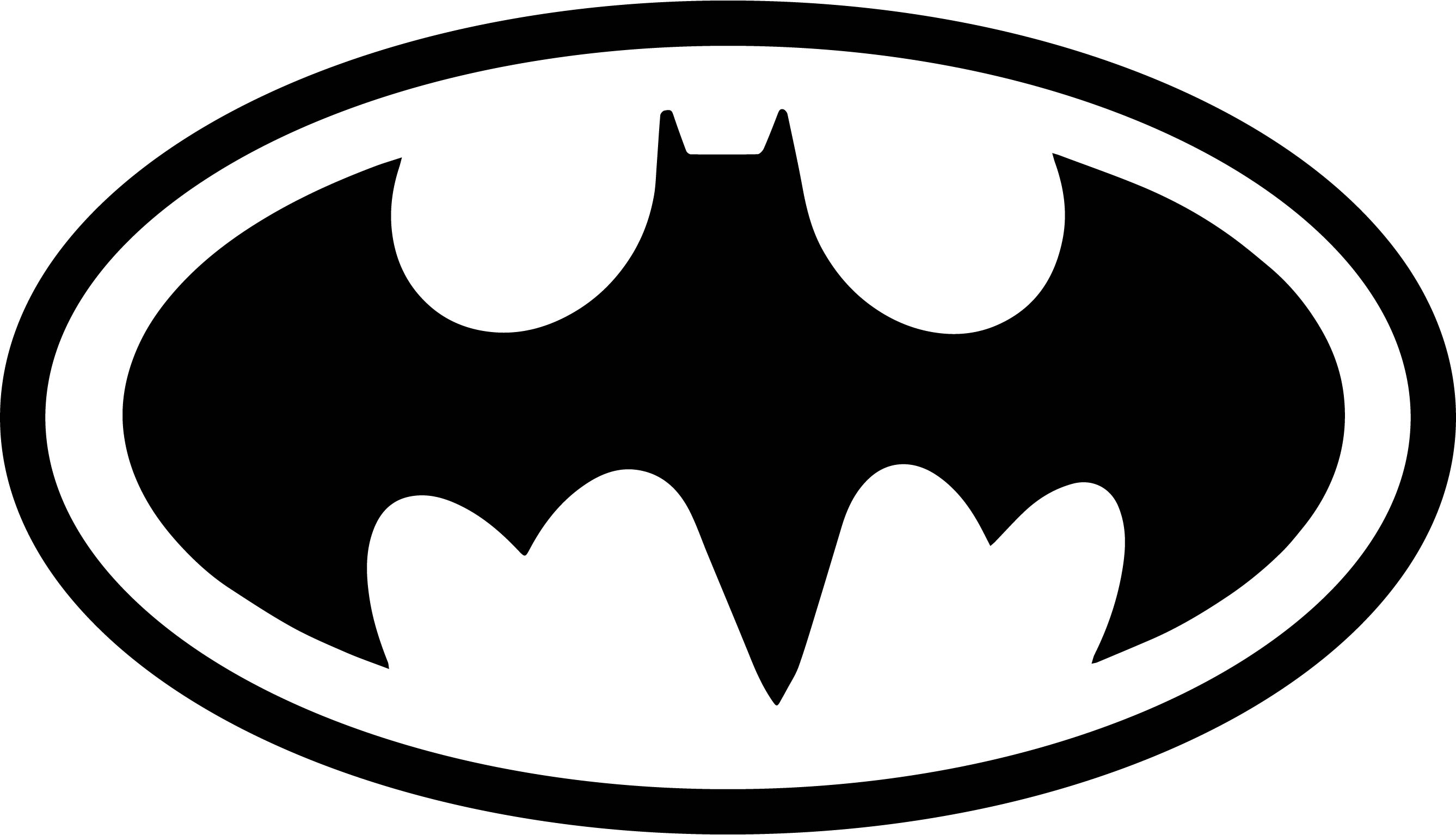 500 Batman Logo Wallpapers HD