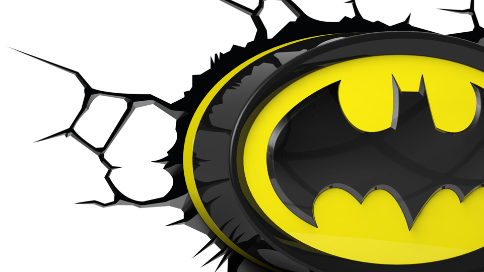 500 batman logo  wallpapers  hd images  vectors free download superhero vector logos superhero vector free download