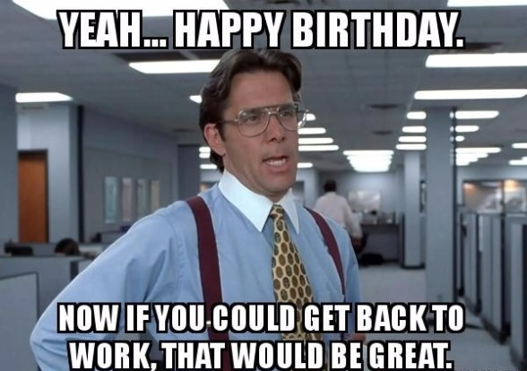 Funny Birthday Memes For Fb : Happy birthday images happy birthday wishes facebook status