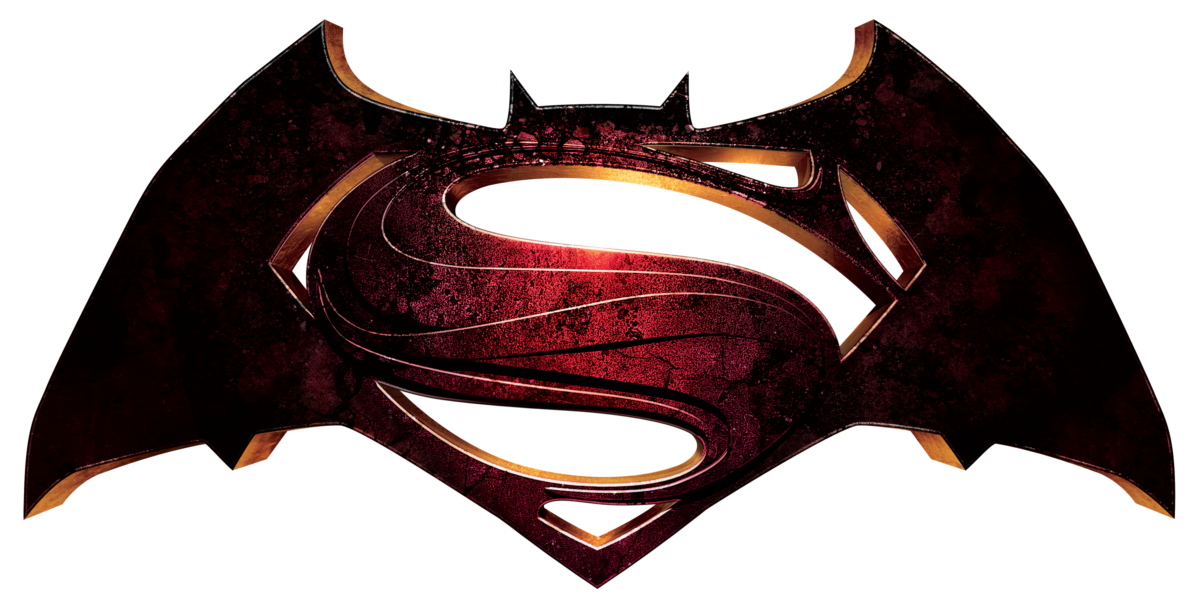 500 Superman Logo Wallpapers HD Images Vectors Free