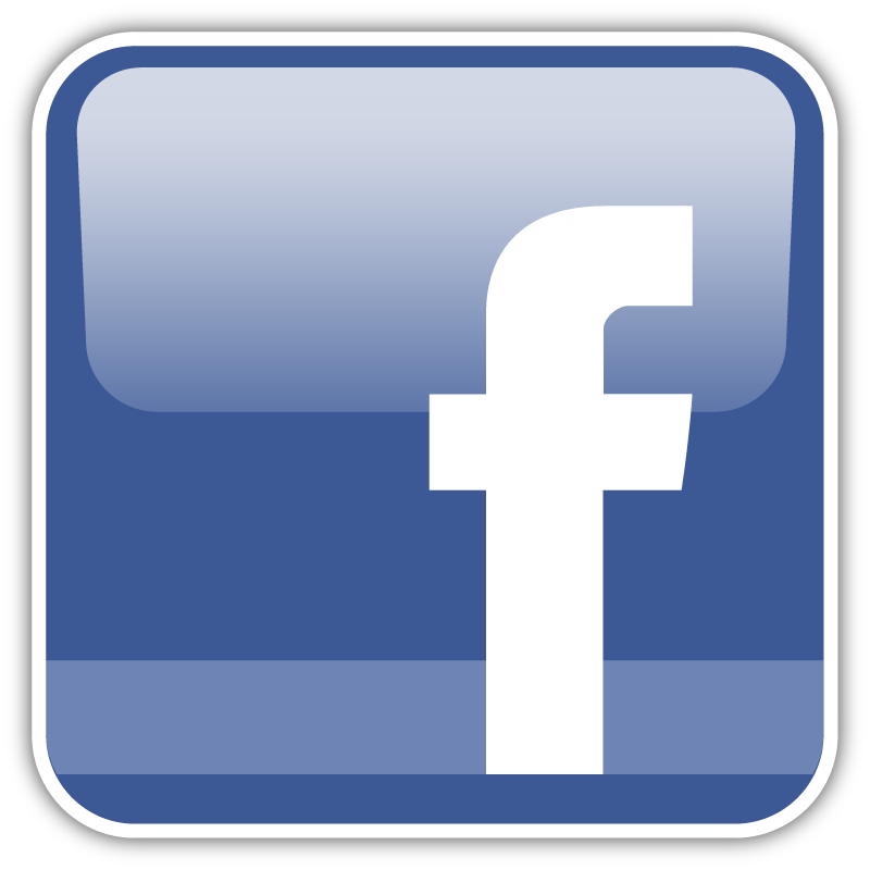 Image result for facebook icon