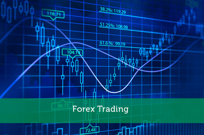 Easy capital forex