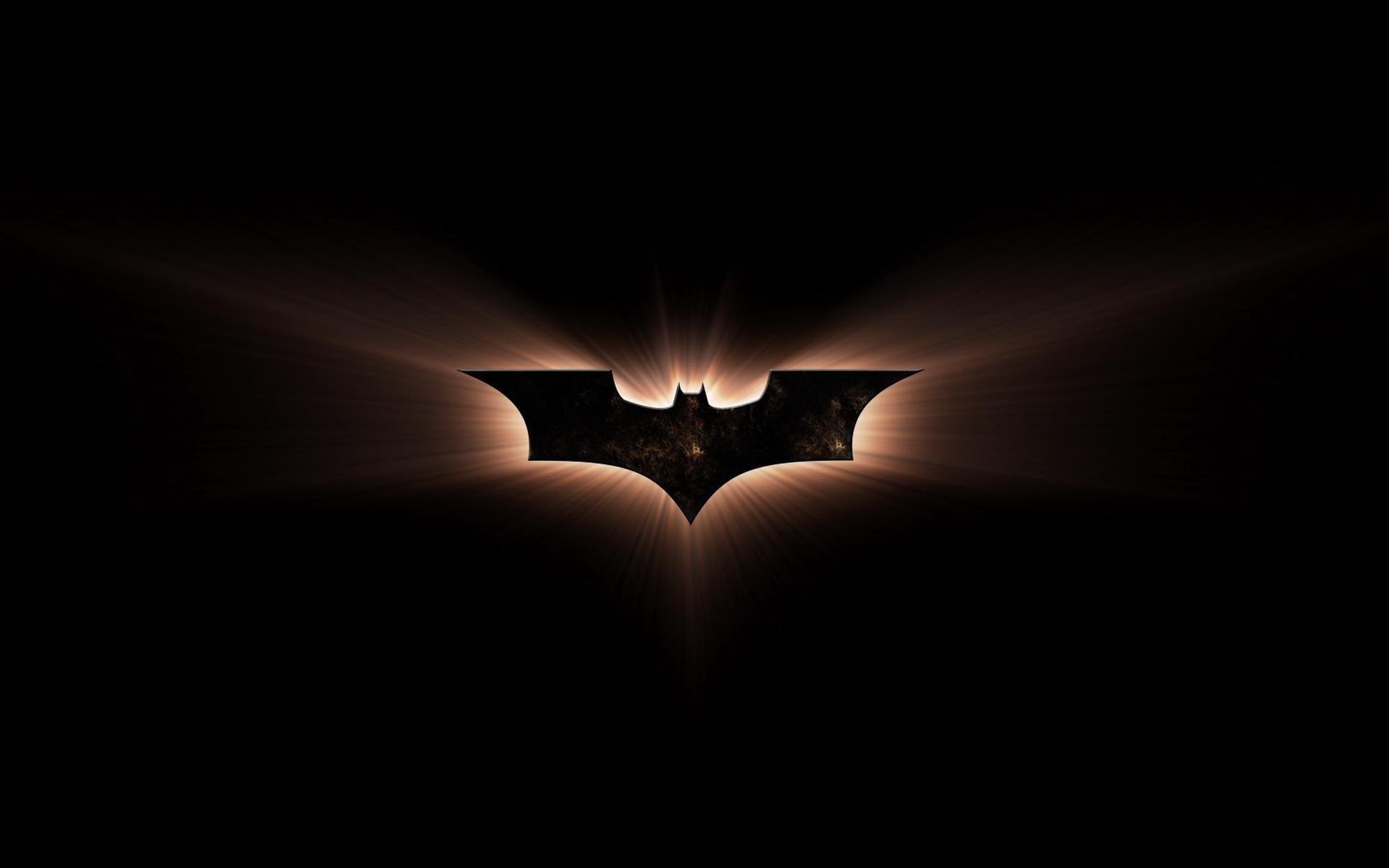 500 Batman Logo Wallpapers HD Images Vectors Free Download