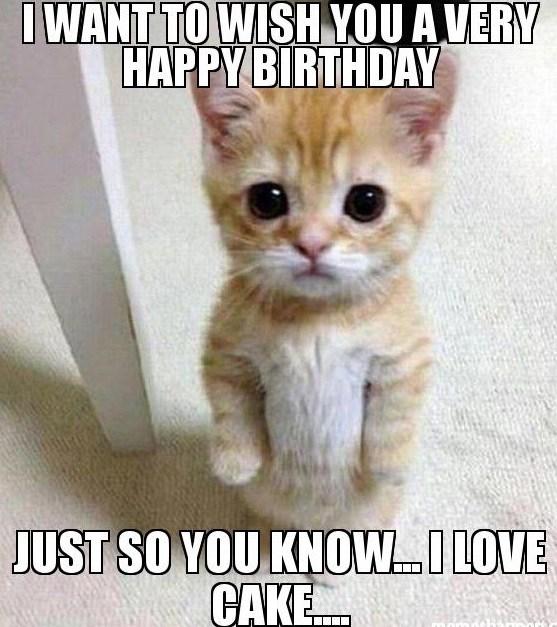 Happy Birthday Henry Cake Images