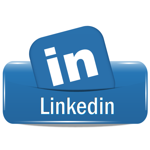 100 linkedin logo latest linkedin logo icon gif transparent png