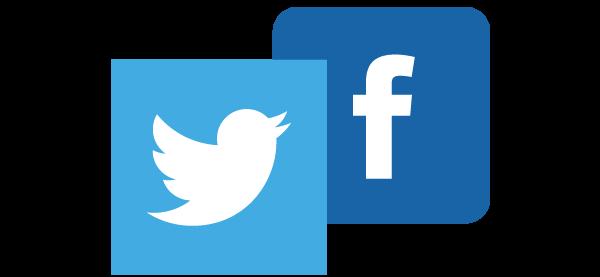 Latest Twitter Logo, Icon, GIF