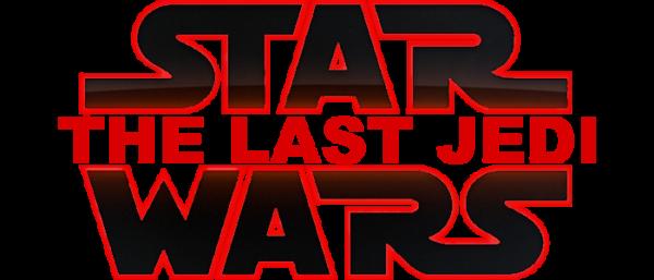 250+ Star Wars LOGO - Latest Star Wars Logo, Icon, GIF ...