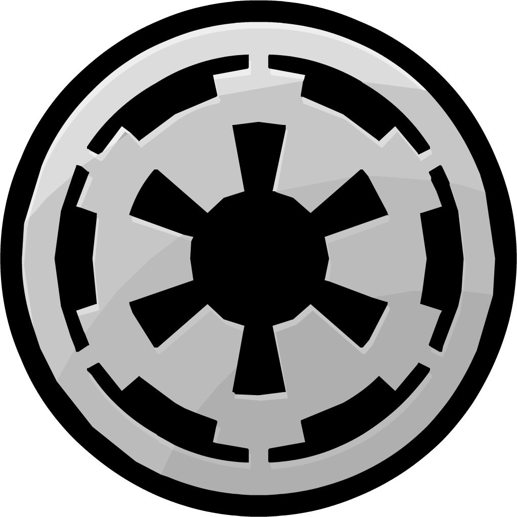 Amazon.com: Star Wars: Puzzle Droids™: Appstore for Android