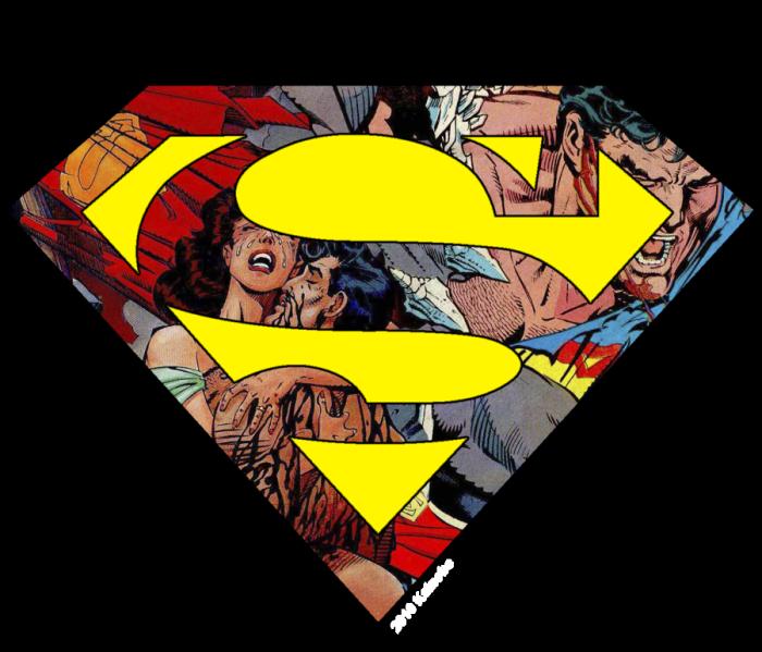500 superman logo  wallpapers  hd images  vectors free superman logo outline drawing superman logo outline png