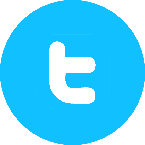 twitter logo png black and white etm