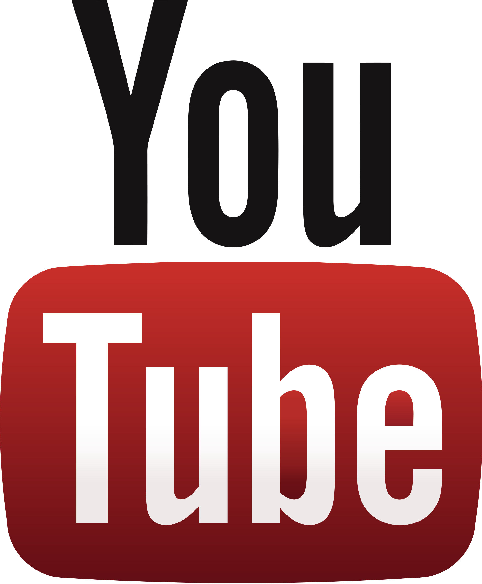 Image Result For Can I Use Royalty Free Music On Youtube