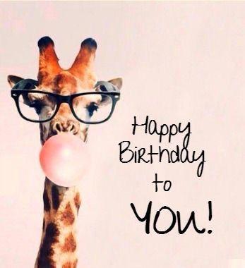 500 Happy Birthday Images Happy Birthday Wishes Facebook Status