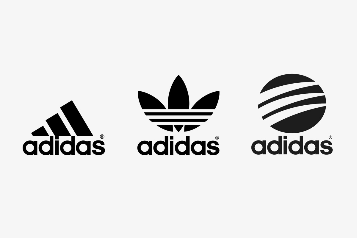 Latest Sports Shoes Of Adidas