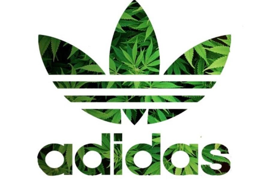 150+ Adidas LOGO