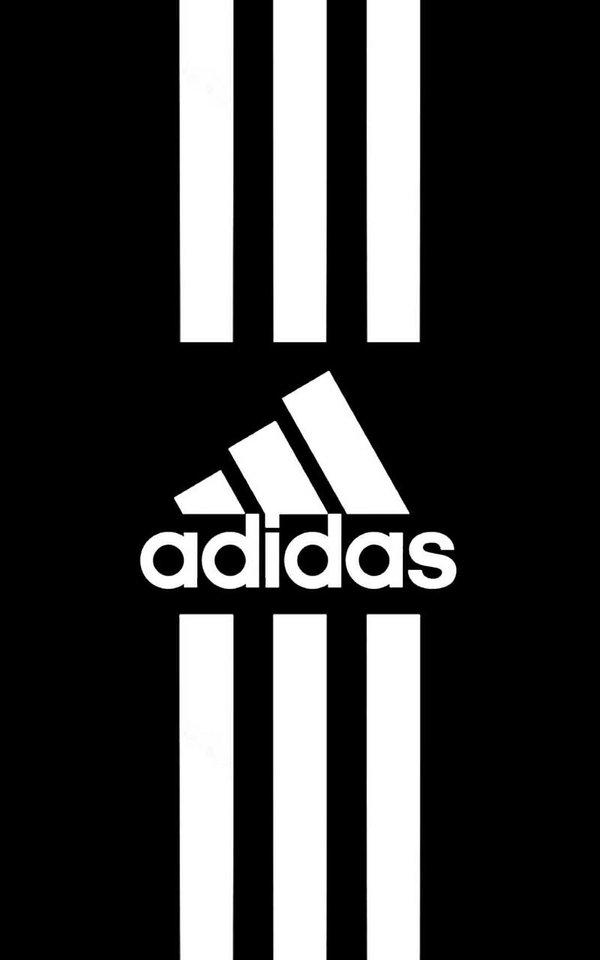 150 Adidas Logo Latest Adidas Logo Icon Gif Transparent Png