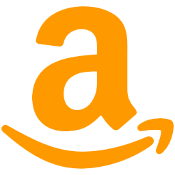 100+ Amazon LOGO - Latest Amazon Logo, Icon, GIF ...