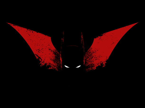 Batman Beyond Artwork Slider 612x459 Supportive Guru