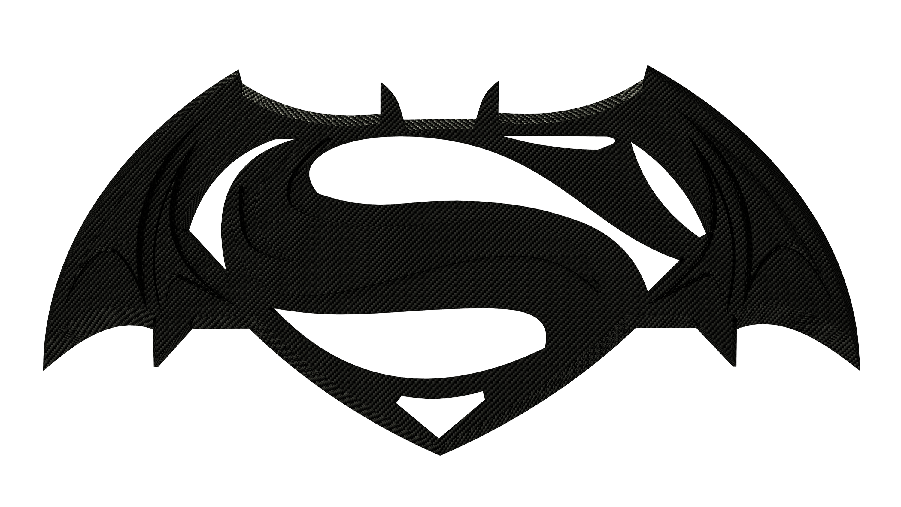 500 superman logo wallpapers hd images vectors free download batman and superman logo voltagebd Image collections