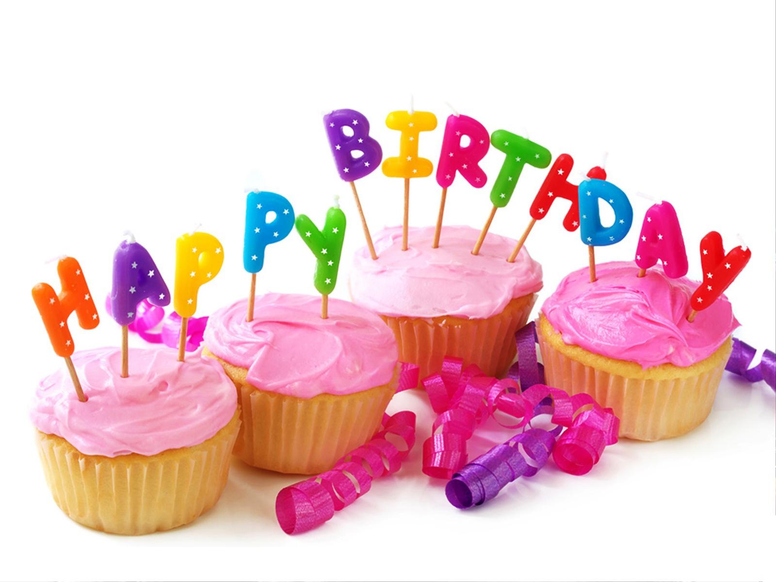 Birthday Cake Images Free Birthdaycake Wallgator Com Wp Content