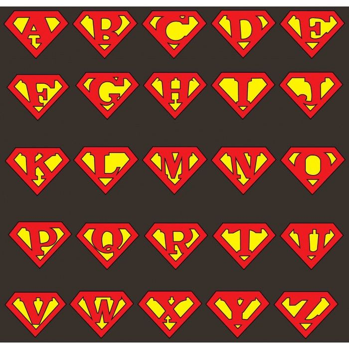 500+ Superman Logo, Wallpapers, HD Images, Vectors Free ...