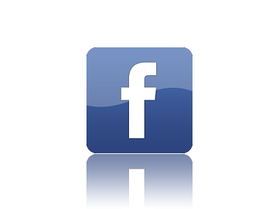 Image result for small facebook icon
