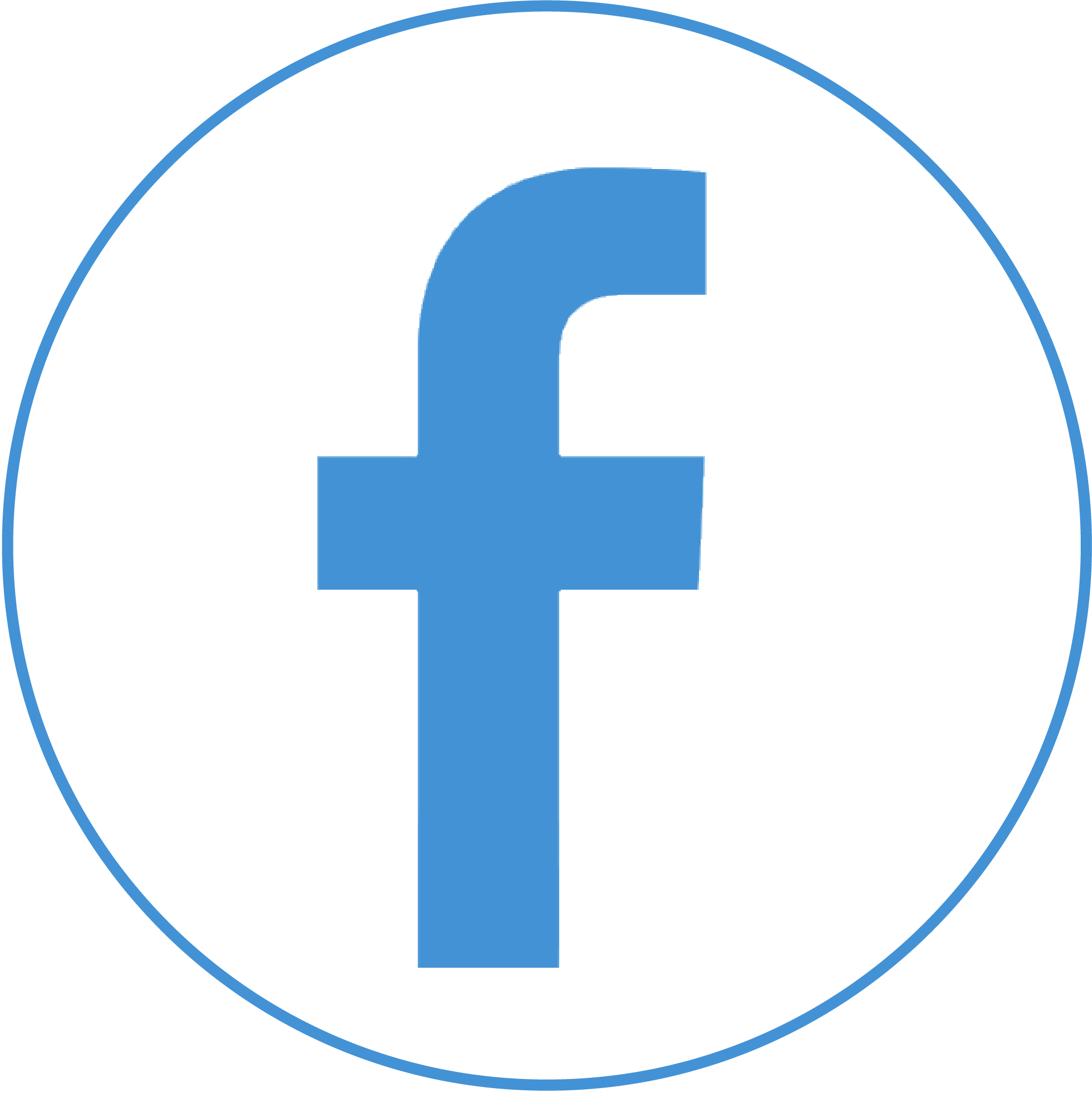 facebook-logo-png-20 - Supportive Guru