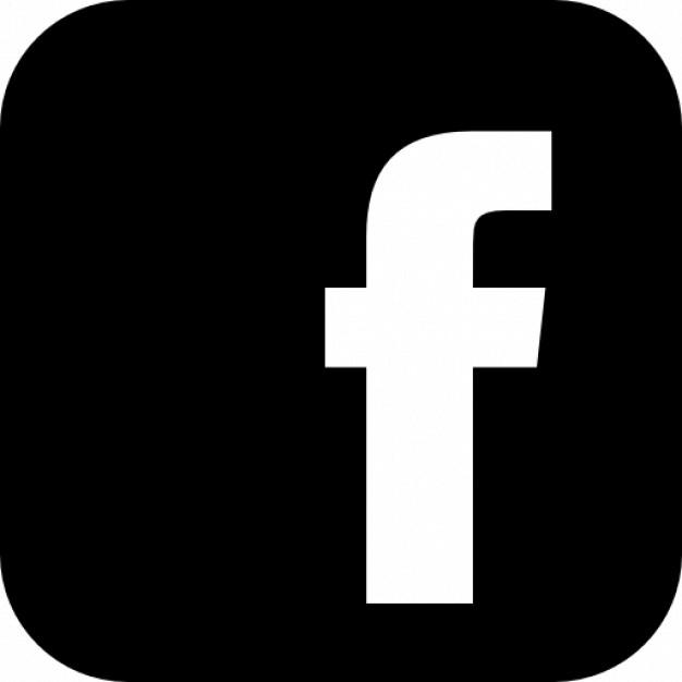 500 facebook logo latest facebook logo fb icon gif transparent png rh sguru org facebook vector free facebook vectorvest canada