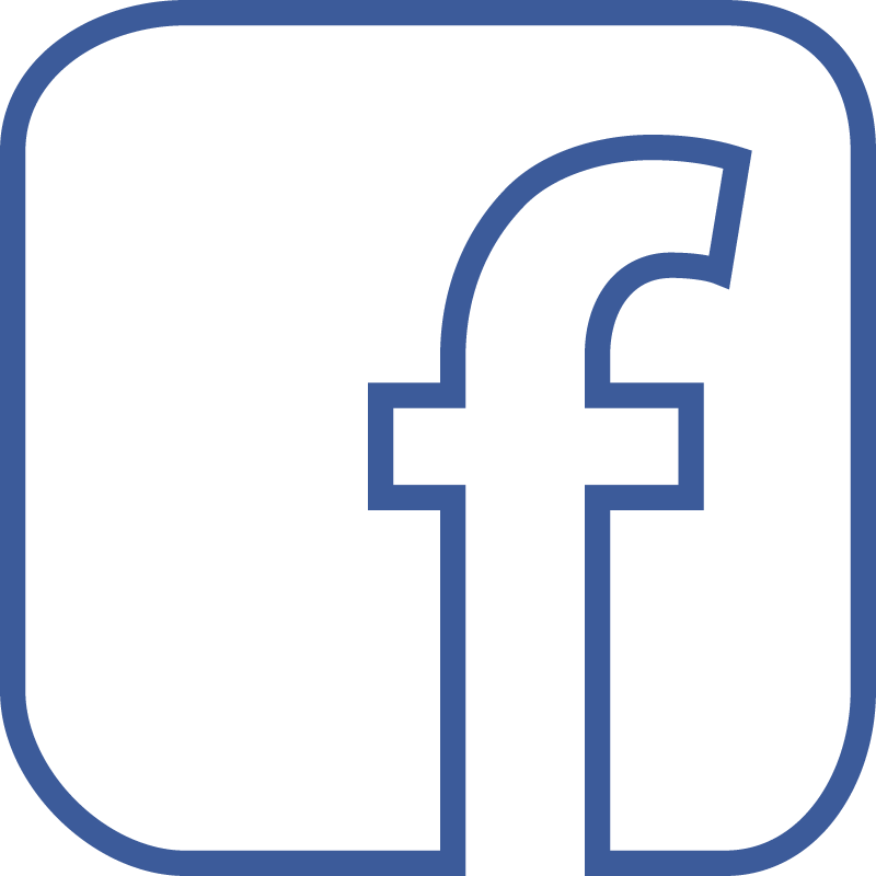500+ Facebook LOGO - Latest Facebook Logo, FB Icon, GIF ...