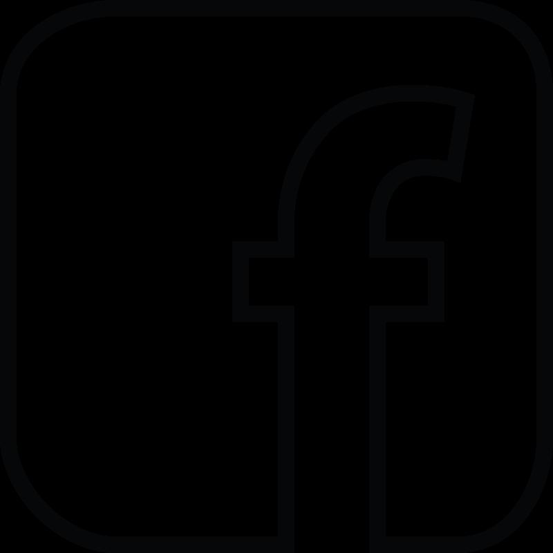 facebook_black_outline...