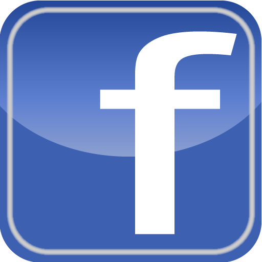 500 facebook logo latest facebook logo fb icon gif transparent png rh sguru org download facebook logo jpg download facebook logo illustrator