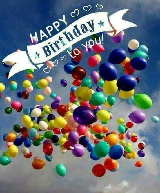 Fantastic-Happy-Birthday-Balloons-Images