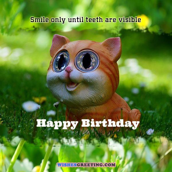 500+ Happy Birthday Images, Happy Birthday Wishes