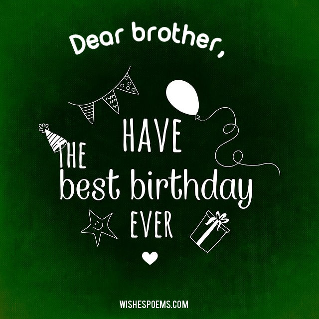 Happy-birthday-brother-images