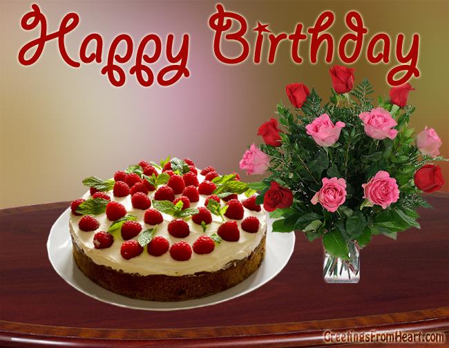 Happy birthday greetings supportive guru happy birthday greetings m4hsunfo