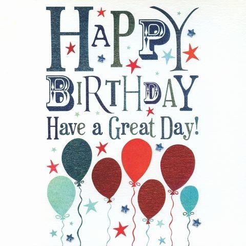 happy birthday wishes for men Luxury Mens Birthday Cards ...Happy Birthday For Men Wishes