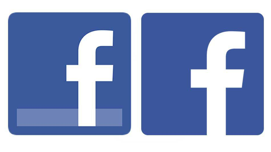 500 facebook logo latest facebook logo fb icon gif logo facebook colourmoves