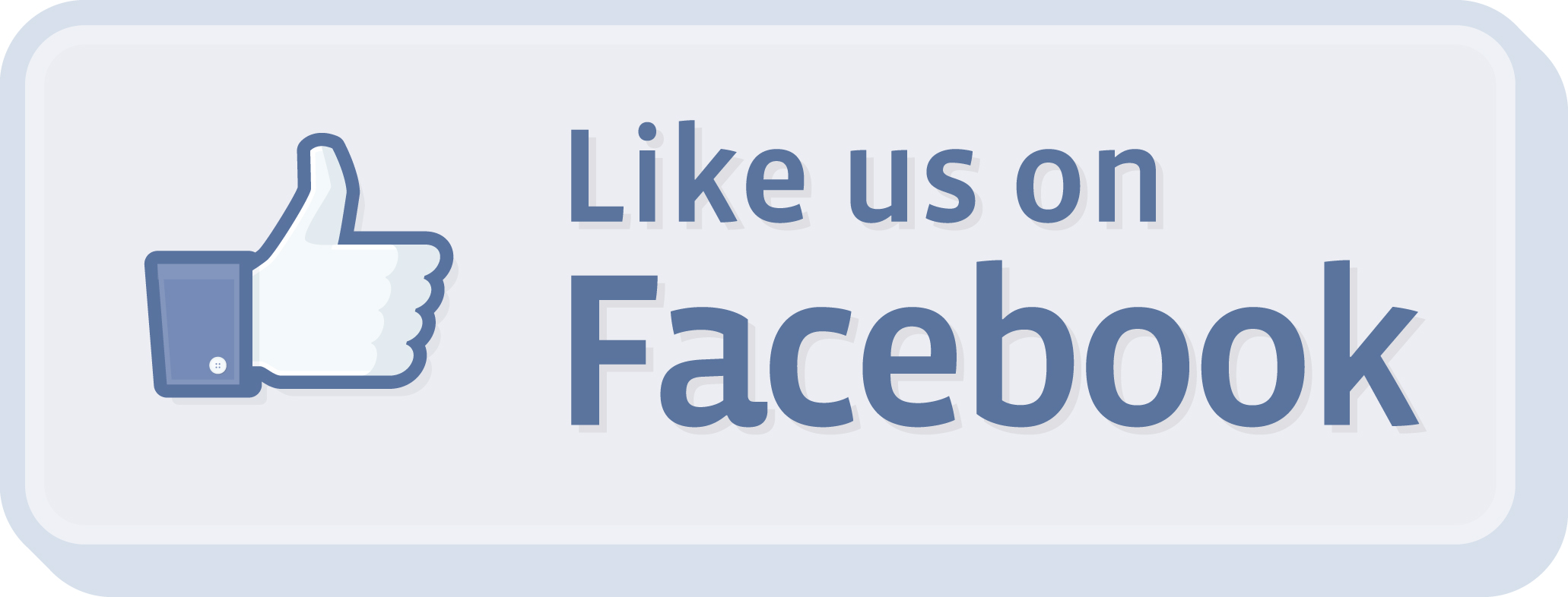 500 facebook logo latest facebook logo fb icon gif 500 facebook logo latest facebook logo fb icon gif transparent png biocorpaavc Images