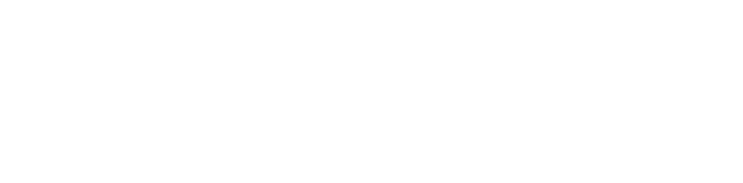 100 Linkedin Logo Latest Linkedin Logo Icon Gif