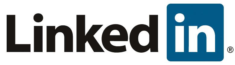 Image result for linkedin logo