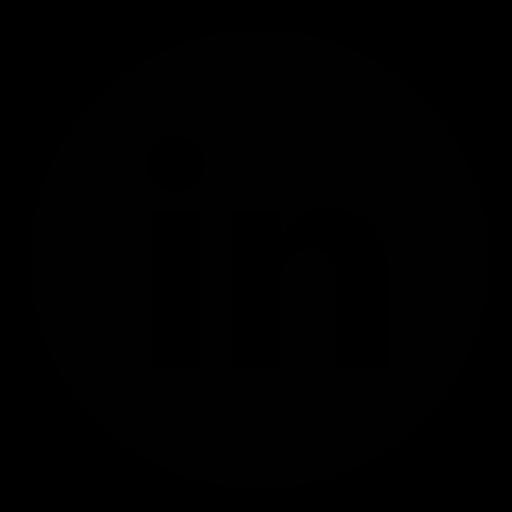 linkedin logo png